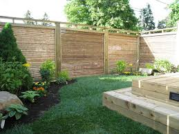 Attractive Bamboo Fence Panels Mandem Inspiration Decor