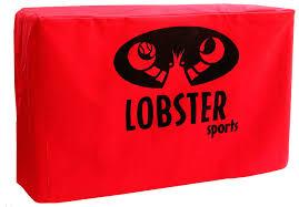 Lobster Ball Machine Elite Storage ...