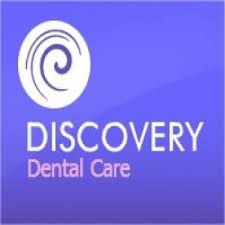 Discovery Dental Care