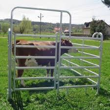 Cattle Fence Factory China Cattle Fence Manufacturers Suppliers