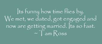 time flies quotes and sayings quotesgram