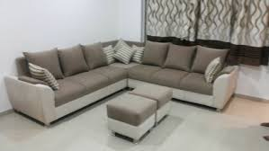 corner sofa set manufacturer from pune