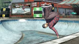 skate 3 wallpapers video game hq
