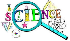 Science clipart word - Clip Art Library
