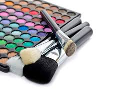 8 tips for perfect eye makeup