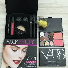 bo set make up murah health