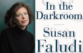 Book Review: Susan Faludi's 'In the Darkroom' | Women's Voices For Change