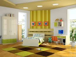 Fun Lighting Ideas For Your Kids Room