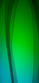 moto g7 stock wallpapers fhd
