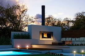 aussie bbq s fireplaces queensland