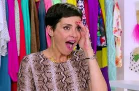 Cristina Cordula : ce qui va changer dans les Reines du shopping !