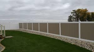 9 Wonderful Diy Ideas Fence Architecture Victorian Houses Fence Painting Ideas Aluminum Fence Spaces Gabion Fence Gr Backyard Fences Modern Fence Fence Design
