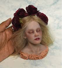 Doll & Teddy Bear Artist & Collector Convention
