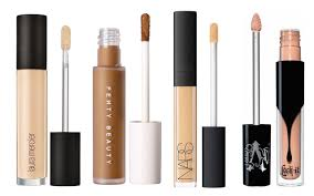 14 high coverage concealers that are