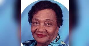 Lorna Smith Obituary - Visitation & Funeral Information