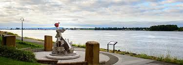Wendy Rose | City of Vancouver Washington