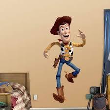 Toy Story Disney Disney Toys Woody Toy Story Disney