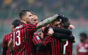 Dove vedere Milan Atalanta streaming gratis e diretta Tv