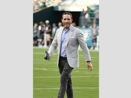 Howie Roseman talks about his 2019 Eagles roster - South Philly Review