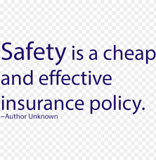 quotes about home safety png image transparent background