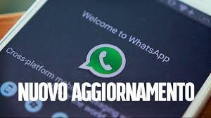 Avviso di chiamata su WhatsApp: come funziona e guida all'attivazione