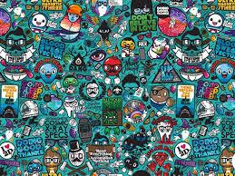 hipster wallpaper 1024x768 40134