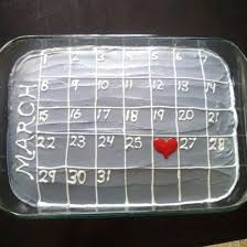 diy anniversary gifts for him holidappy