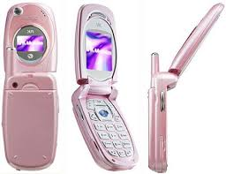 Sell My VK Mobile VK1000 Compare prices ...