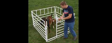 Quality Livestock Fencing For Cattle Horse Goat And Sheep Qualitylivestockfence Com