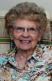 Ada L. Hansen Obituary | Obituary - Muscatine Funeral Home - Ralph J.  Wittich-Riley-Freers Funeral Home and Cremation Services