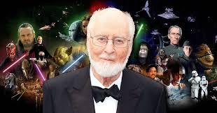 John Williams to retire from Star Wars films following Episode IX ...