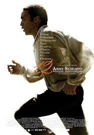I cinemaniaci | cinema, recensioni, film, blog: 12 ANNI SCHIAVO ...