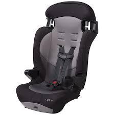 costco toddler car seat children s