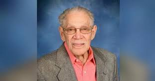 Mr. Clyde Cofield Obituary - Visitation & Funeral Information