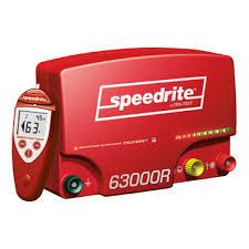 Choosing Your Energizer Speedrite