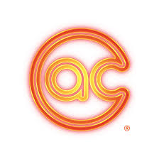 A.C. Entertainment Technologies Ireland Ltd opens for business