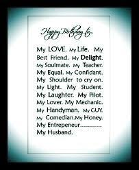 image result for birthday wishes for deceased husband birthday