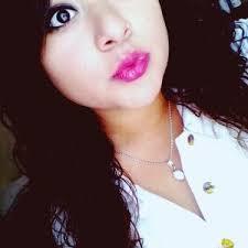 """Adriana Castillo ❤❤ on Twitter: """"@zinoscrew habra segunda parte de libra?  ❤👌"""""""