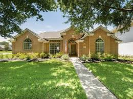 patio home community 77450 real