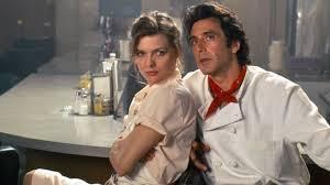 Paura d'amare - Film (1991)