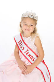 It's Been a Fantastic Year for the 2010 National American Miss ...