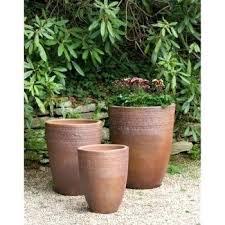 large clay plant pots bonellibsd co