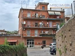 Appartamento in vendita a Capena (Roma) - rif. FCM56