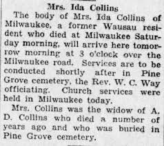 Clipping from Wausau Daily Herald - Newspapers.com