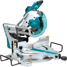 Makita Usa Product Details Ls1019l