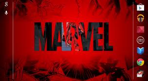 45 spiderman live wallpaper hd on