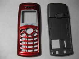 Корпус Samsung C100 — в Категории ...