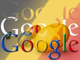 free google wallpapers on wallpapersafari