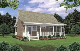 house plan 59110 southern style with
