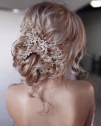 20 Casual Updos For Long Hair Tutorials In 2020 Upiete Wlosy Na